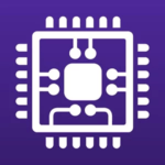 cpu-z-icon-android-picks
