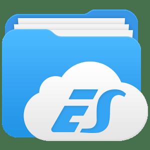 ES File Explorer New Version APK Download - ES File Manager
