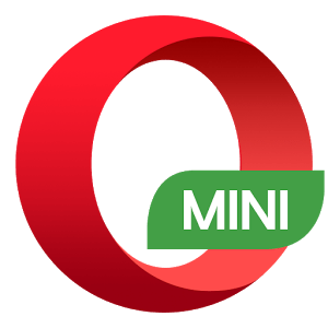 opera mini apk old version