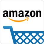 amazon-shopping-icon-android-picks