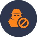avast-anti-theft-icon-android-picks