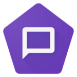 google-talkback-icon-new-android-picks