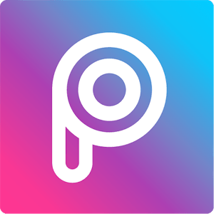 PicsArt Photo Studio 9 4 1 APK Download (Android 4 0 3+)