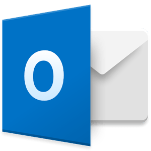 Microsoft Outlook Old Versions APK Download - Previous Versions