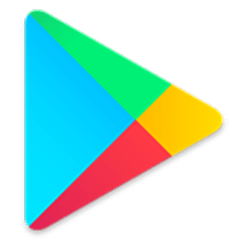 Google Play Store Old Versions APK Download - All Previous Versions