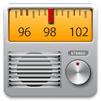 Huawei FM Radio 6 1 01 APK Download (Android 4 0+)