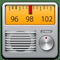 radio fm offline 2018 apk download