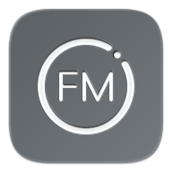 Huawei FM Radio APK Download (Stock) – Android Picks