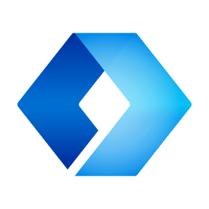 Microsoft Launcher 4 1 0 APK Download (Android 4 0 4 - 8 0)