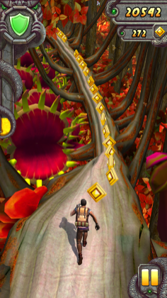 Temple Run 2 Screenshots - Android Picks (3)
