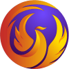 Phoenix Browser (PHX Browser)