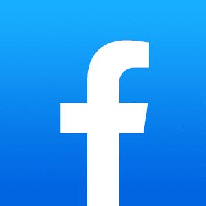 Facebook Old Versions APK Download - Previous Versions