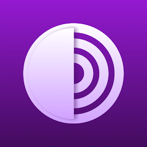 Old versions tor browser tor browser us only