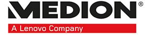 Lenovo-Medion
