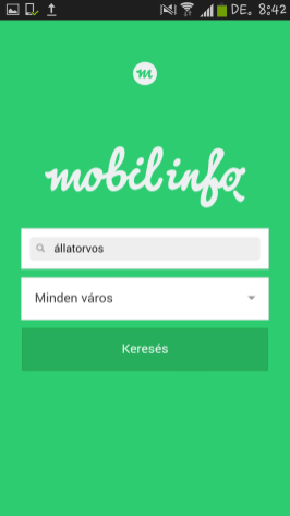 Mobilinfo_kezdooldal