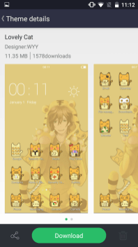 screenshot_20160904-111206