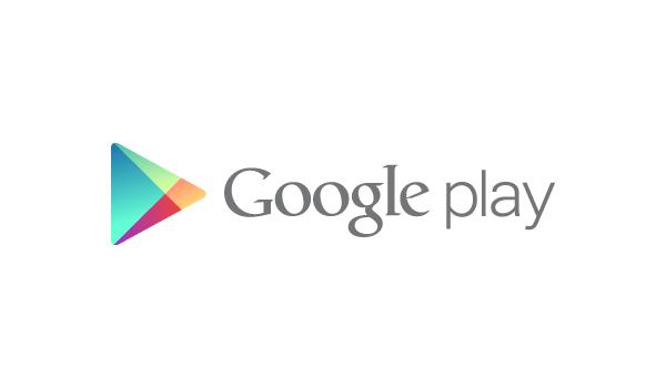 [APK] Stiahnite si novú verziu obchodu Google Play