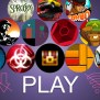 7 Best Offline Games Without Wifi To Play Games