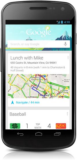 phone jb features googlenow