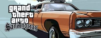 GTA San Andreas v2.00 (Мод: много денег) - скачать игру на Андроид