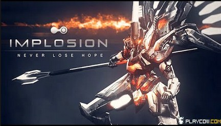 Implosion_androidsan.com_2