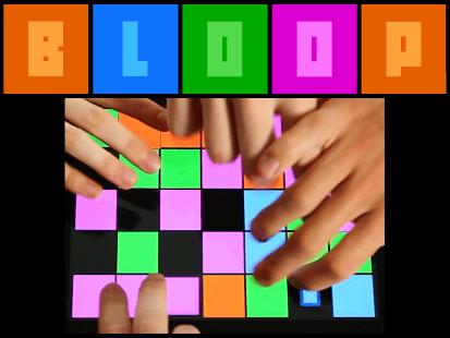 apps-para-jugar-en-grupo-bloop-android