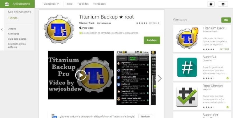 titanium-backup-root