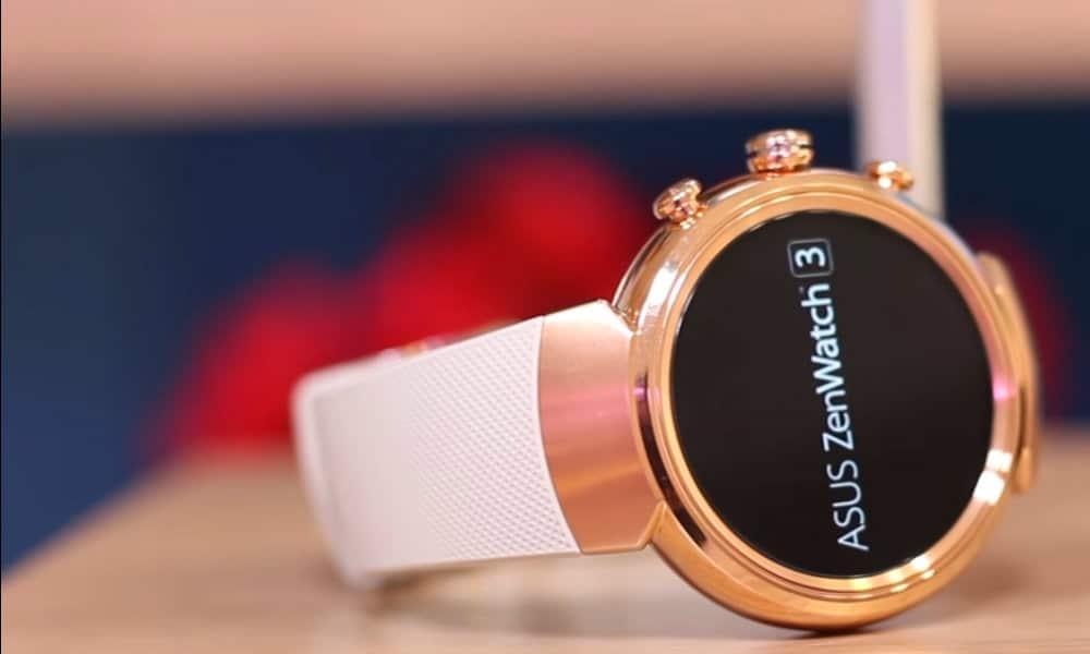 Los mejores smartwatches