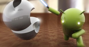 iphone_versus_android