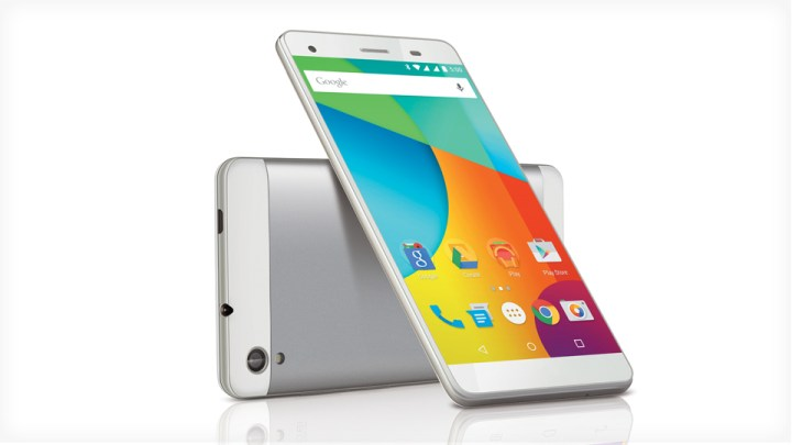 Android One – O projeto