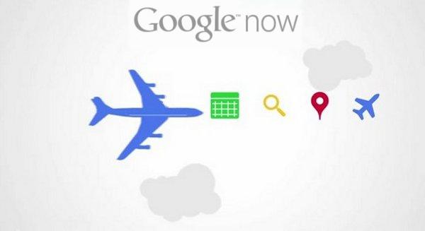 O máximo do seu Android com o Google Now