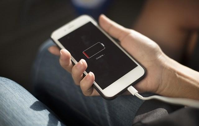 O guia definitivo para estender a duração da bateria do seu Android