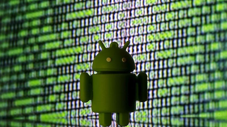 Malware Gooligan compromete mais de 1 milhão de contas Google no Android