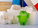 Pontos onde o Android supera o IOS – Parte 2