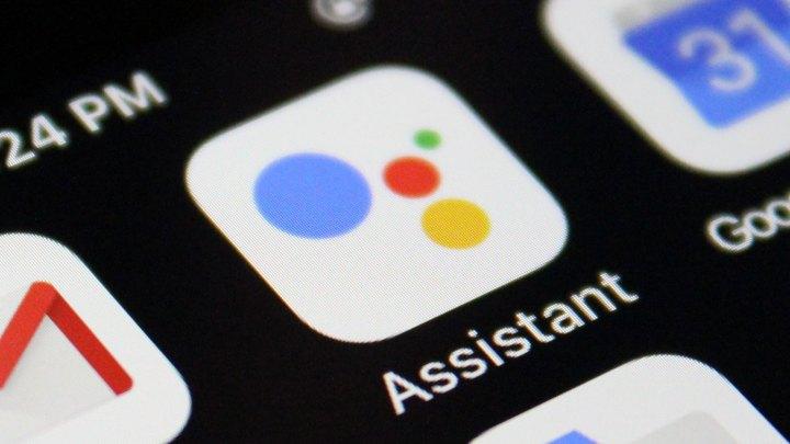 O que o Google Assistente pode realmente fazer por você