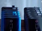 Redmi K20 e K20 Pro – Novos Smartphones da Xiaomi
