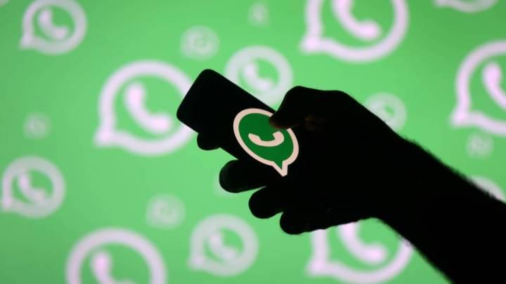 3 Alternativas Ao WhatsApp