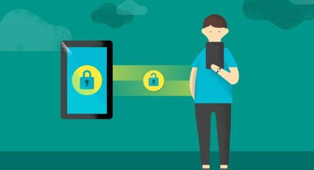 Smart Lock: Você conhece essa ferramenta de segurança?