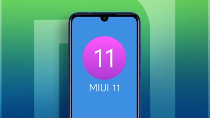 Xiaomi revela lista de dispositivos que vao receber MIUI 11