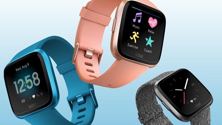 Smartwatch – Os 4 melhores atuais