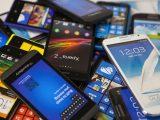 Smartphones até R$ 1500 reais