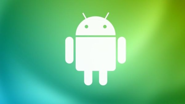Conheça os códigos secretos do Android