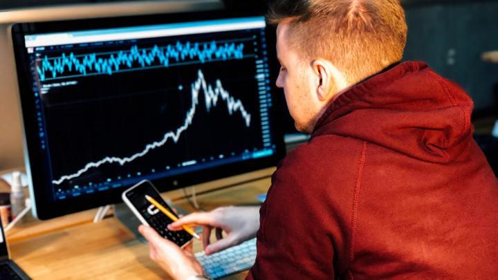 Aplicativos para organizar as finanças na quarentena