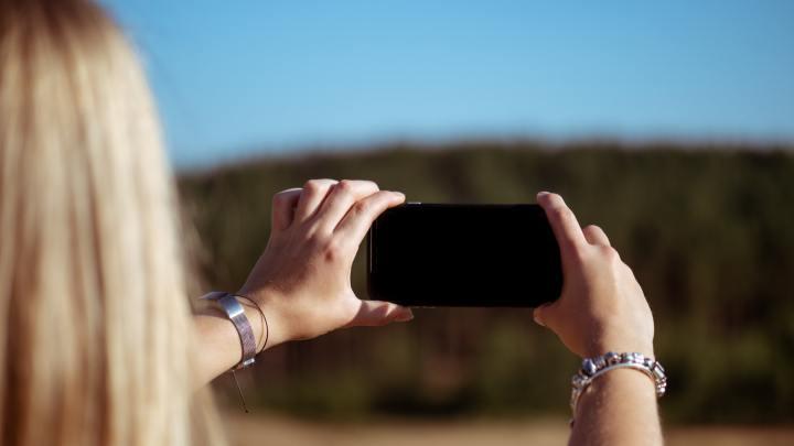 TOP 10 Smartphones com Melhores Câmeras para 2020
