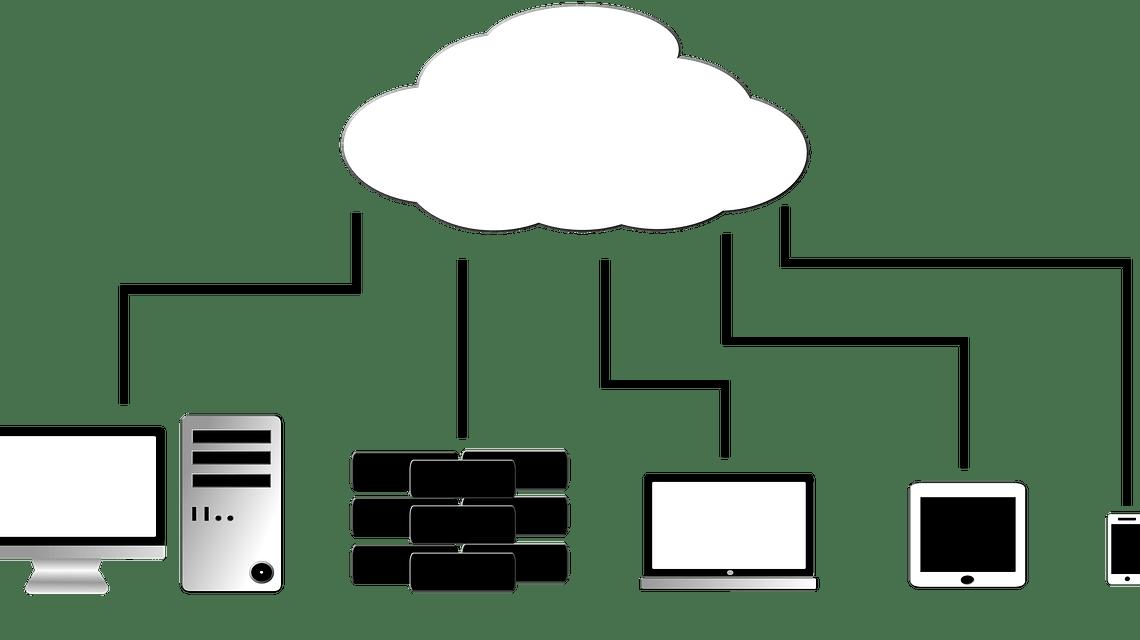Qual a diferença entre limpar dados e cache de um aplicativo?