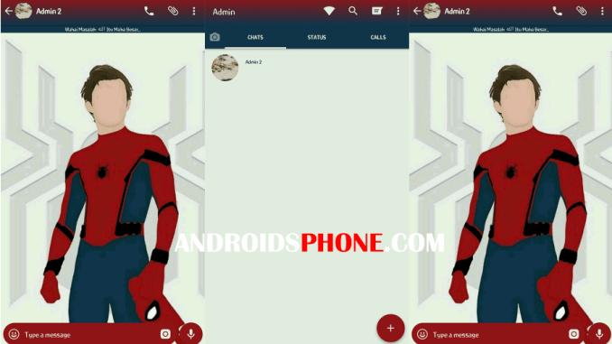 Download Gambar Spiderman Lucu | Gambar Spiderman