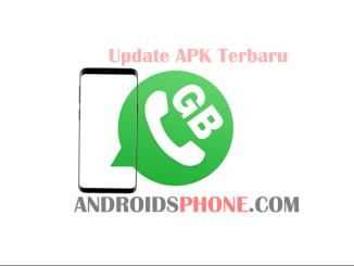 Update dan Cara Install Aplikasi GBWhatsapp Apk Versi Terbaru
