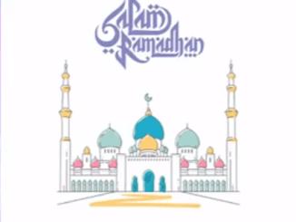 Download Tema Xiaomi Bulan Ramadhan mtz Terbaru