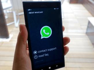Kenapa Whatsapp Tidak Bisa Mengirim Pesan Begini Solusinya