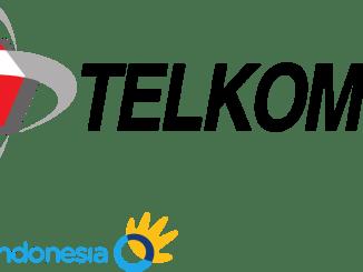 Cara Memperpanjang Masa Aktif Kartu Telkomsel